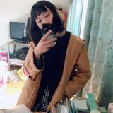 baby_520580