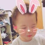 babycar888