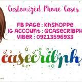 casecribph