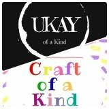craft_and_ukay_of_a_kind