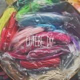 cutebe_diy