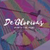 deglorious