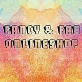 fancyandfabshop