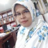 fitrina_aldya