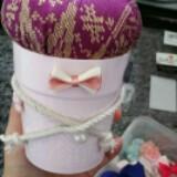 handmade.craftans