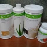 herbalifemine