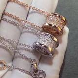 jewelry168