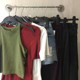 k.closette