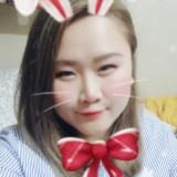 karenyong918