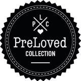 prelovecollection