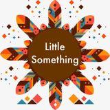 littlesomethingss