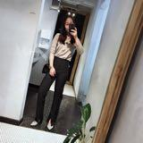 hola_guapa