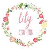 lilyclothingph