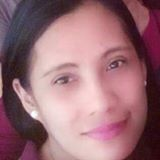 lissa04_gmail.com
