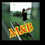 m_b0225