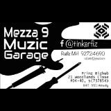 mezza9.muzic