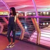 micah_daile