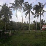 nairudwabad