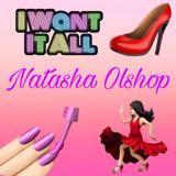 natashashop.id