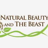 naturalbeautyandthebeast