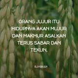 nur_aini83