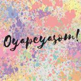 oyapeyasom