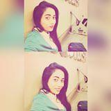 ria_kamilah