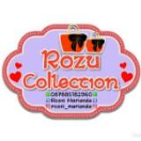 rozucollection