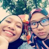 sarah_imanda