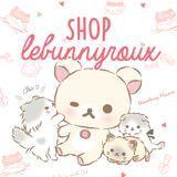 shop.lebunnyroux