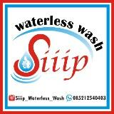siiip_waterless_wash