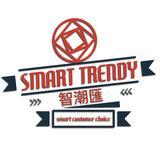smarttrendyhk