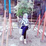 st_sarah