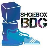shoeboxbdg