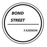 bondstreetfashion