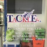 tcetackles