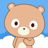 teddypest