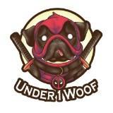 under1woof