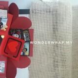 wonderwrap.my