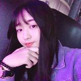 youngmei0202