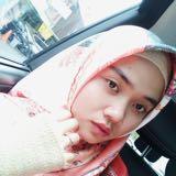 alipya_aini