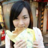 anat_yuki