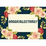 anggicollection27