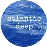 atlanticdeep