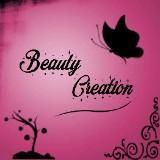 beautycreation94