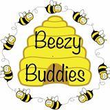 beezybuds