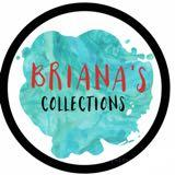 brianas.collections