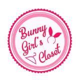 bunnygirlscloset