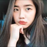 chenyuan23