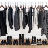 clothingco.sg